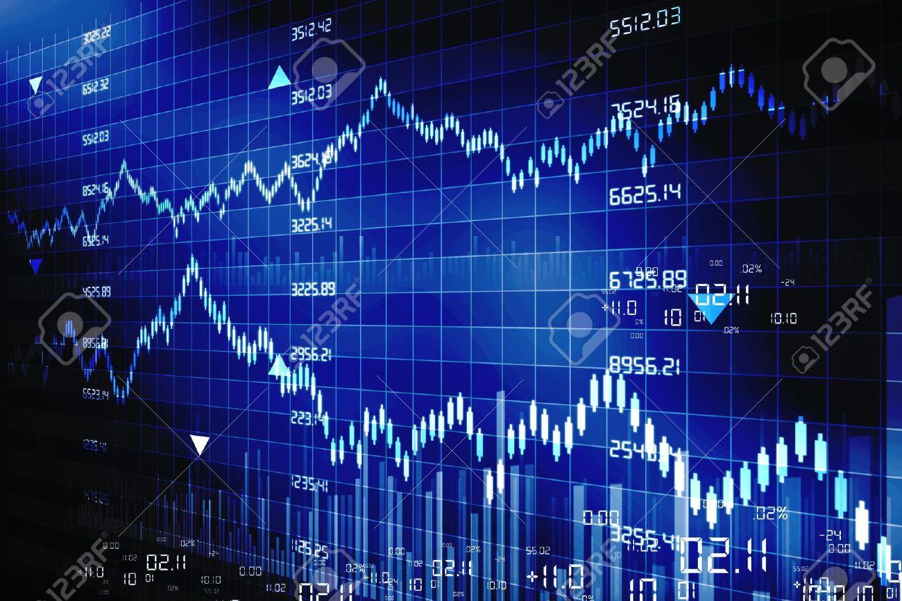株価 掲示板 コロワイド